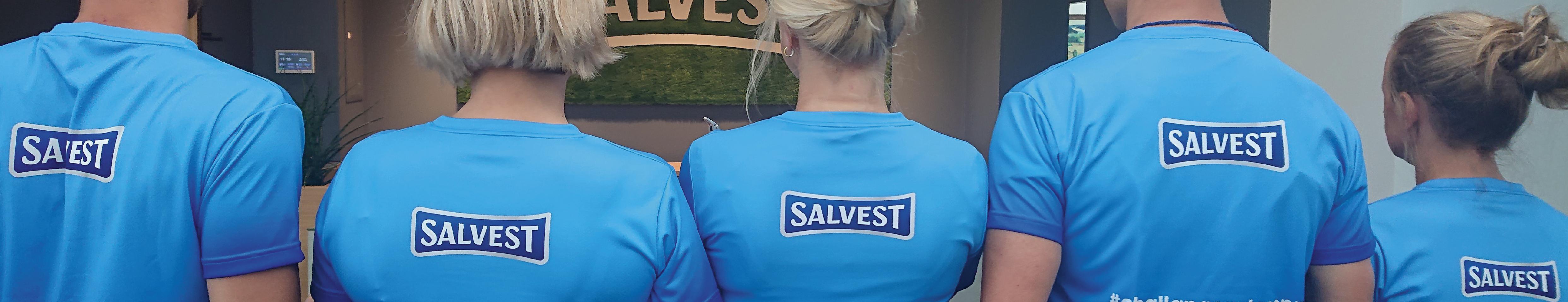 salvest_sport