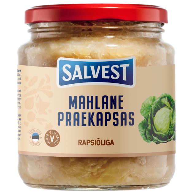 Salvest_mahlane praekapsas